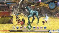 Análisis de Xenoblade Chronicles para Wii: Diario de un viajero