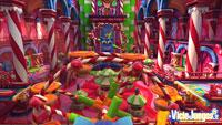 Avance de Fairytale Fights: Jugamos a la beta