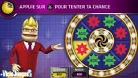 Análisis de Buzz!: Concurso Universal para PSP: Esta temporada vuelve Buzz