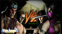 Avance de Mortal Kombat (2011): Impresiones E3'10