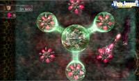 Avance de Ion Assault: Primer vistazo