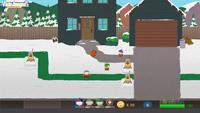 Análisis de South Park Let's Go Tower Defense Play! para X360-XLB: El pueblo de Colorado con más invasiones por año