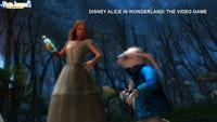 Avance de Alicia en el País de las Maravillas: Impresiones presentación Disney Interactive