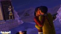 Análisis de Los Sims 3 Trotamundos para PC: Los Sims se van de viaje