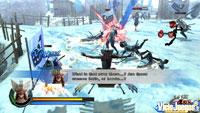 Avance de Sengoku Basara: Samurai Heroes: Jugamos a la beta en castellano