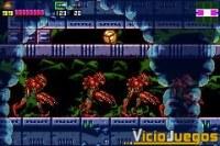 La Morfosfera aparecía en NES, y ya es un elemento casi mítico en la saga.