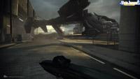 Avance de Dust 514: Primer vistazo
