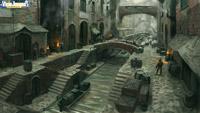 Avance de Fable III: Camino al trono