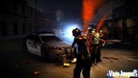 Avance de Dead Nation: Jugamos a la beta