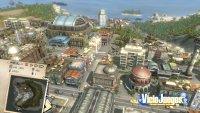 Avance de Tropico 3: Jugamos a la beta