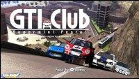 Avance de GTI Club Supermini Festa: Jugamos a la beta en castellano