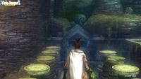 Avance de Majin and the Forsaken Kingdom: Primer vistazo