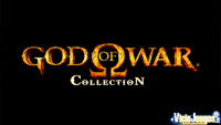 Análisis de God of War Collection para PS3: El alfa y el omega de la brutalidad