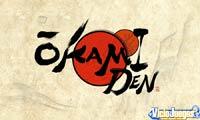 Avance de Okamiden: Jugamos a la beta