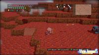 Análisis de 3D Dot Game Heroes para PS3: Las 2D han muerto... ¡alabemos las 3D!