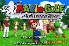 Mario se pone la chaqueta verde