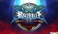 Análisis de BlazBlue: Continuum Shift para X360: Belleza plana