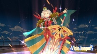 Avance de Ar Tonelico Qoga: Knell of Ar Ciel: Jugamos a la versión japonesa