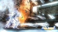 Avance de Dynasty Warriors: Strikeforce: Jugamos a la demo