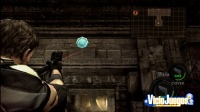 Análisis de Resident Evil 5: Gold Edition para PS3: Is That All, Stranger?