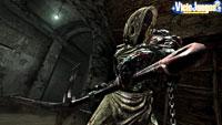 Avance de Resident Evil 5: Gold Edition: Primer vistazo