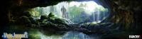 Avance de Far Cry 3: Impresiones E3 2011