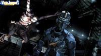 Avance de Dead Space 2: Segundo vistazo