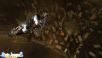 Imagen/captura de Dead Space 2 para PC