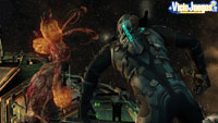 Imagen/captura de Dead Space 2 para PC