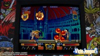 Análisis de Final Fight: Double Impact para PS3-PSS: Vientos de nostalgia