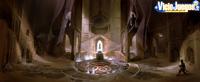 Avance de Prince of Persia: Las arenas olvidadas: Primer vistazo