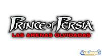 Análisis de Prince of Persia: Las arenas olvidadas para Wii: Sabe a arenas