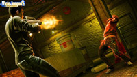 Avance de Sleeping Dogs: Primer vistazo