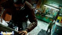 Imagen/captura de Sleeping Dogs para PC