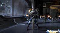 Avance de Star Wars: El Poder de la Fuerza II: Impresiones E3'10