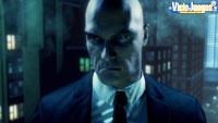 Avance de Hitman Absolution: Impresiones E3 2011