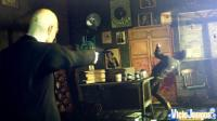 Análisis de Hitman Absolution para X360: En la mente del asesino