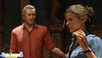 Avance de Uncharted 3: La traición de Drake: Impresiones E3 2011