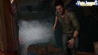 Avance de Uncharted 3: La traición de Drake: Jugamos a la beta multijugador