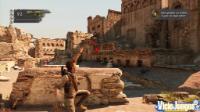 Imagen/captura de Uncharted 3: La traición de Drake para PlayStation 3