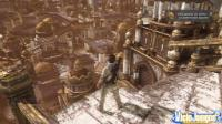 Imagen/captura de Uncharted 3: La traición de Drake para PlayStation 3