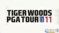 Análisis de Tiger Woods PGA Tour 11 para PS3: Para esto sí que vales, Tiger
