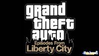 Análisis de Grand Theft Auto: Episodes from Liberty City para PS3: La reina y los condenados