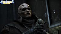 Análisis de Red Faction Armageddon para PS3: Derribos y demoliciones marcianas, S.A.