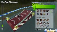 Análisis de ModNation Racers para PSP: ¡Que tiemble el kart de Mario!