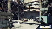 Avance de Ghost Recon: Future Soldier: Jugamos a la beta multijugador