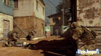 Avance de Ghost Recon: Future Soldier: Jugamos a la beta