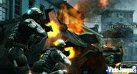 Avance de Ghost Recon: Future Soldier: Jugamos a la beta