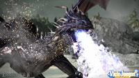 Análisis de Dragon Age II para PS3: Aquellos maravillosos años