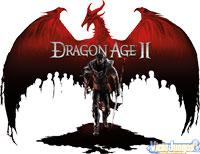 Avance de Dragon Age II: Jugamos a la demo